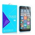 Skla pro Nokia Lumia