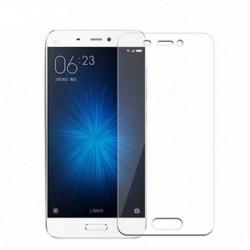 Ochranné tvrzené sklo 9H pro Xiaomi Mi5