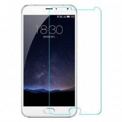 Ochranné tvrzené sklo 9H pro Meizu Pro 5