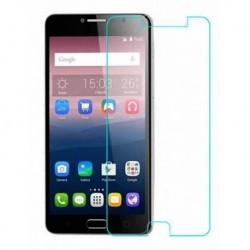 Ochranné tvrzené sklo 9H pro Alcatel Pop 4s OT-5095K