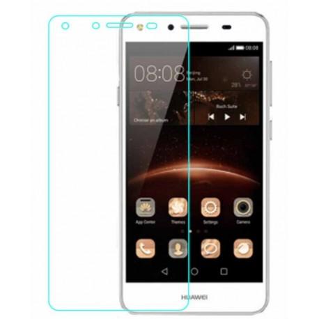 Ochranné tvrzené sklo 9H pro Huawei Y6 II Compact
