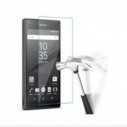 Ochranné tvrzené sklo 9H pro Sony Xperia X Compact