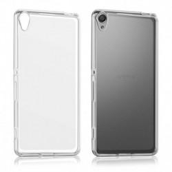 Silikonové pouzdro pro Sony Xperia XA čiré