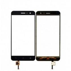 Asus Zenfone 3 ZE520KL dotykové sklo digitizer černé