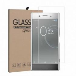 Ochranné tvrzené sklo 9H pro Sony Xperia XZ Premium