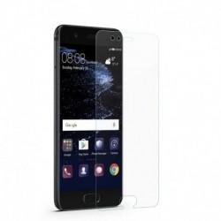 Ochranné tvrzené sklo 9H pro Huawei P10 Lite