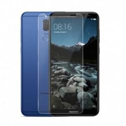 Ochranné tvrzené sklo 9H pro Huawei Mate 10 Lite