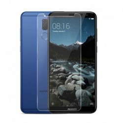 Ochranné tvrzené sklo 9H pro Huawei Mate 10 Pro