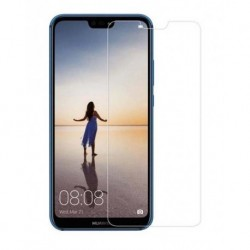 Ochranné tvrzené sklo 9H pro Huawei P20 Lite