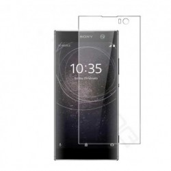 Ochranné tvrzené sklo 9H pro Sony Xperia XA2