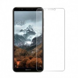 Ochranné tvrzené sklo 9H pro Huawei Y7 Prime 2018
