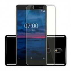 Ochranné tvrzené sklo 9H pro Nokia 3.1