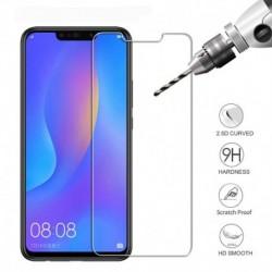 Ochranné tvrzené sklo 9H pro Huawei Nova 3