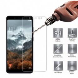 Ochranné tvrzené sklo 9H pro Xiaomi Redmi Note 5 Global