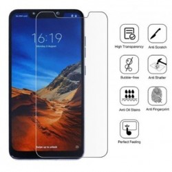 Ochranné tvrzené sklo 9H pro Xiaomi Pocophone F1