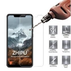 Ochranné tvrzené sklo 9H pro Xiaomi Redmi Note 6 Pro