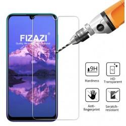 Ochranné tvrzené sklo 9H pro Huawei P Smart 2019