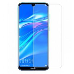 Ochranné tvrzené sklo 9H pro Huawei Y7 2019