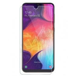Ochranné tvrzené sklo 9H pro Samsung Galaxy A50 A505F
