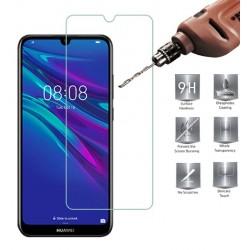 Ochranné tvrzené sklo 9H pro Huawei Y6 2019