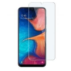 Ochranné tvrzené sklo 9H pro Samsung Galaxy A20e A202F