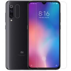 Ochranné tvrzené sklo 9H pro Xiaomi Mi 9 SE