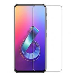 Ochranné tvrzené sklo 9H pro Asus Zenfone 6 ZS630KL