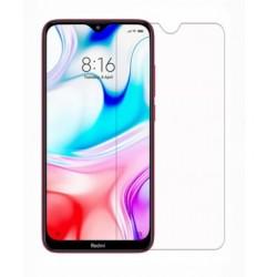 Ochranné tvrzené sklo 9H pro Xiaomi Redmi 8