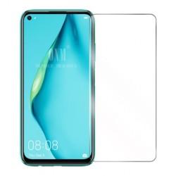 Ochranné tvrzené sklo 9H pro Huawei P40 Lite E