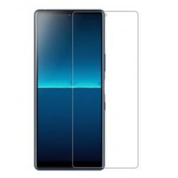 Ochranné tvrzené sklo 9H pro Sony Xperia L4