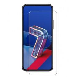 Ochranné tvrzené sklo 9H pro Asus Zenfone 7 Pro ZS671KS