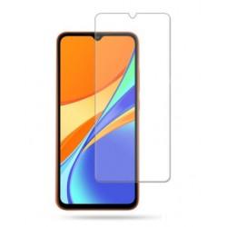 Ochranné tvrzené sklo 9H pro Xiaomi Redmi 9C
