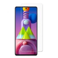 Ochranné tvrzené sklo 9H pro Samsung Galaxy M51 M515F