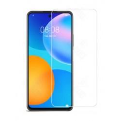 Ochranné tvrzené sklo 9H pro Huawei P Smart 2021