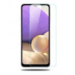 Ochranné tvrzené sklo 9H pro Samsung Galaxy A32 5G