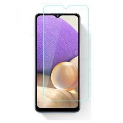 Ochranné tvrzené sklo 9H pro Samsung Galaxy A02s