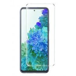 Ochranné tvrzené sklo 9H pro Samsung Galaxy S20 FE