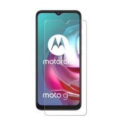 Ochranné tvrzené sklo 9H pro Motorola Moto G10