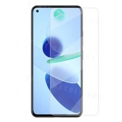 Ochranné tvrzené sklo 9H pro Xiaomi Mi 11