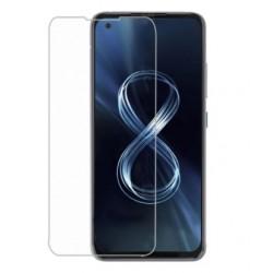 Ochranné tvrzené sklo 9H pro Asus Zenfone 8