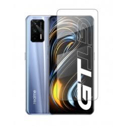 Ochranné tvrzené sklo 9H pro Realme GT 5G