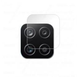 Tvrzené sklo na čočku fotoaparátu a kamery pro Samsung Galaxy A12