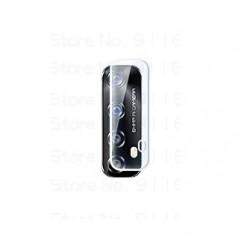 3x Tvrzené sklo na čočku fotoaparátu a kamery pro Realme 7