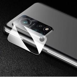 Tvrzené sklo na čočku fotoaparátu a kamery pro Xiaomi Mi 10T