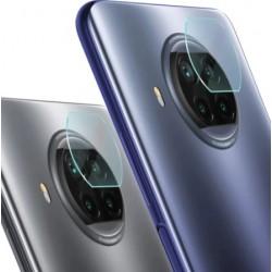 Tvrzené sklo na čočku fotoaparátu a kamery pro Xiaomi Mi 10T Lite