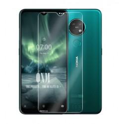 Ochranné tvrzené sklo 9H pro Nokia 6.2