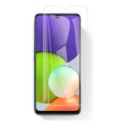 Ochranné tvrzené sklo 9H pro Samsung Galaxy A22