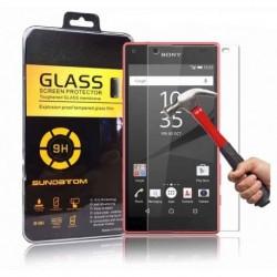 Pouzdro S-view pro Nokia 6.1 černé