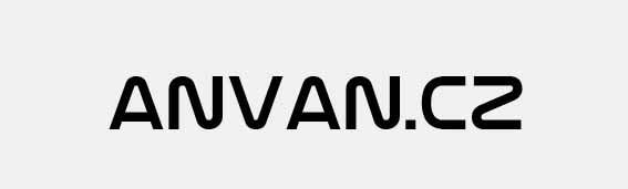 Anvan.cz